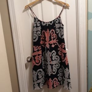 BR Milly Collection dress sz.4